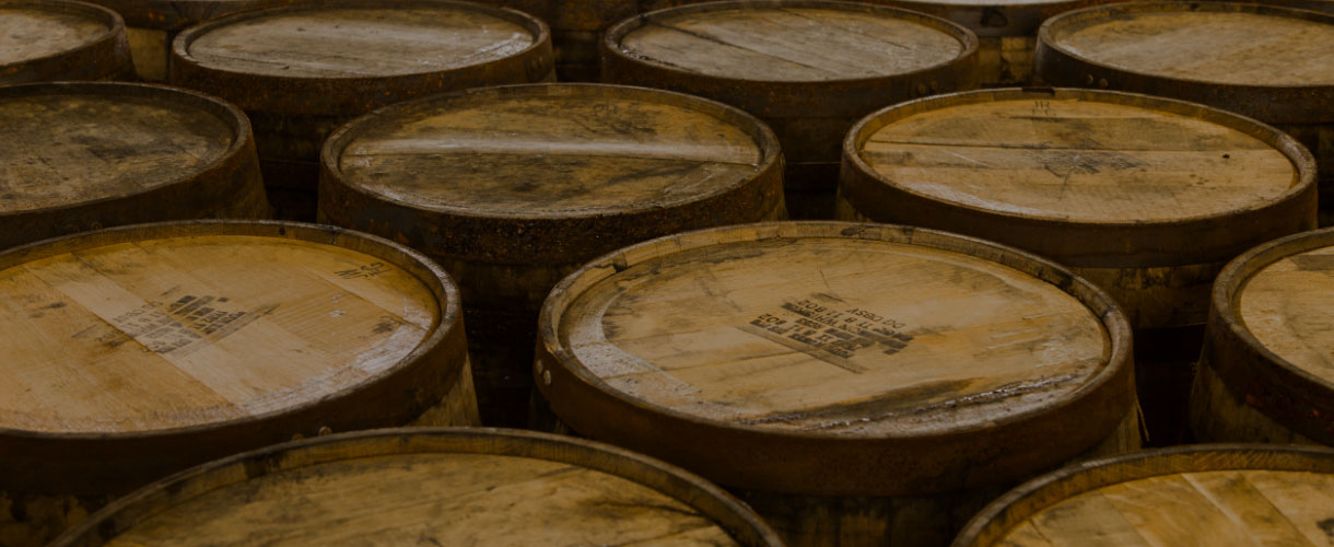 Drink-Lexington-Bourbon-Barrels