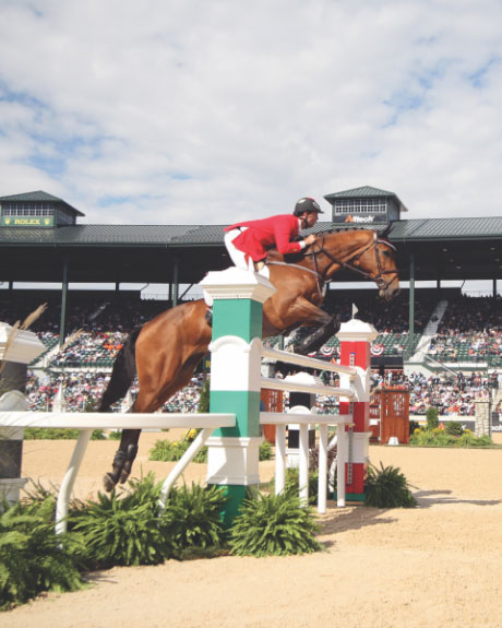 Horse-Capital-of-the-World-stadium-jumping
